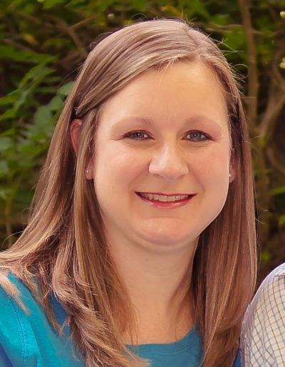 Jennifer Skeets