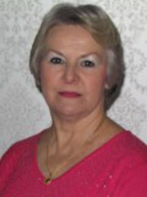 Janice Duncan